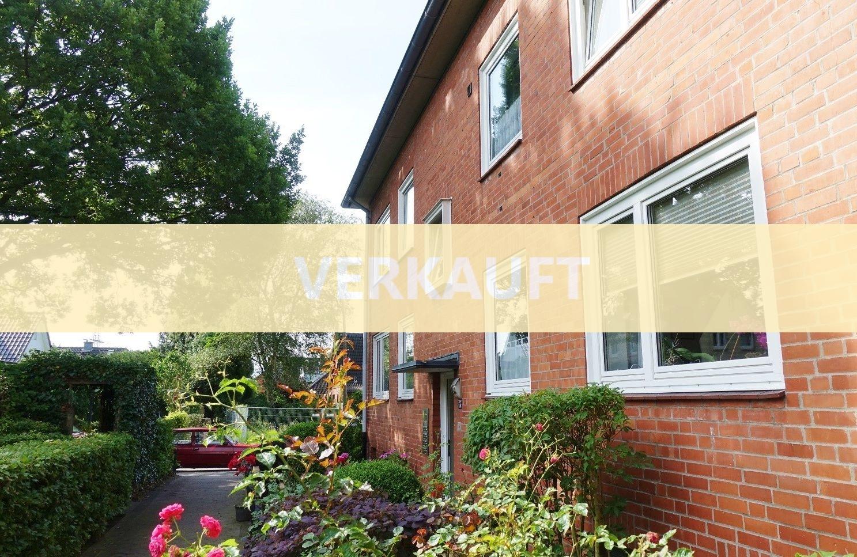 Anspruchsvoll modernisierte 64m² große 2-Zimmer Wohnung mit Balkon
